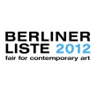 Berliner Liste 2012 with Pantocrator gallery, Germany