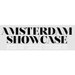 Amsterdam Showcase 2012 with Pantocrator gallery, The Netherlands