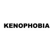 'KENOPHOBIA' group show, CAN gallery, Athens, Greece
